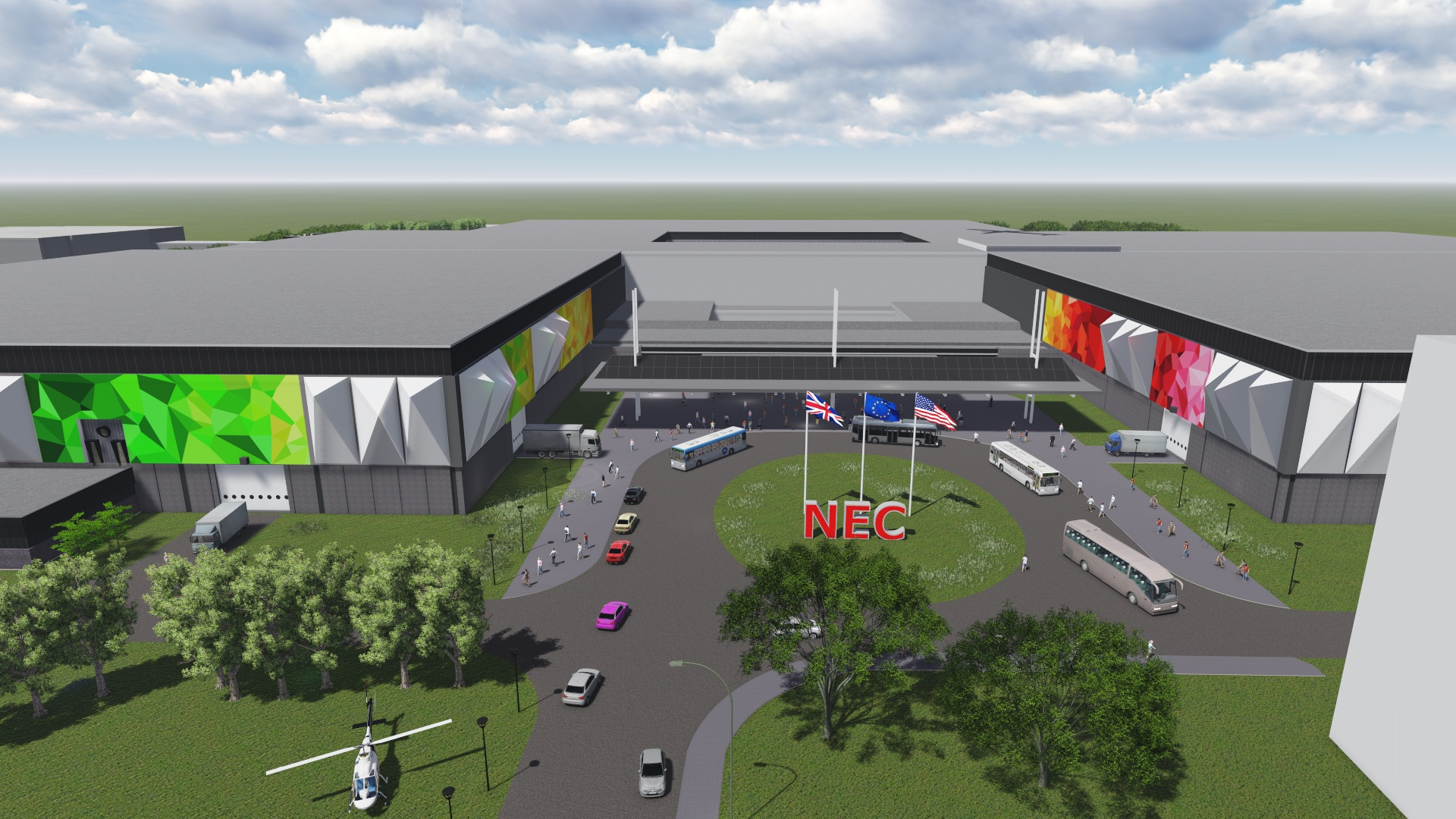 2018-07/1531133860_artist-impression-for-completed-4.5m-transformation-of-the-nec