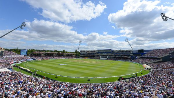 2018-08/1534944944_edgbaston-stadium-copy