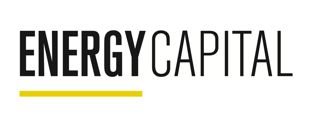 2018-10/1540459258_energy-capital-logo