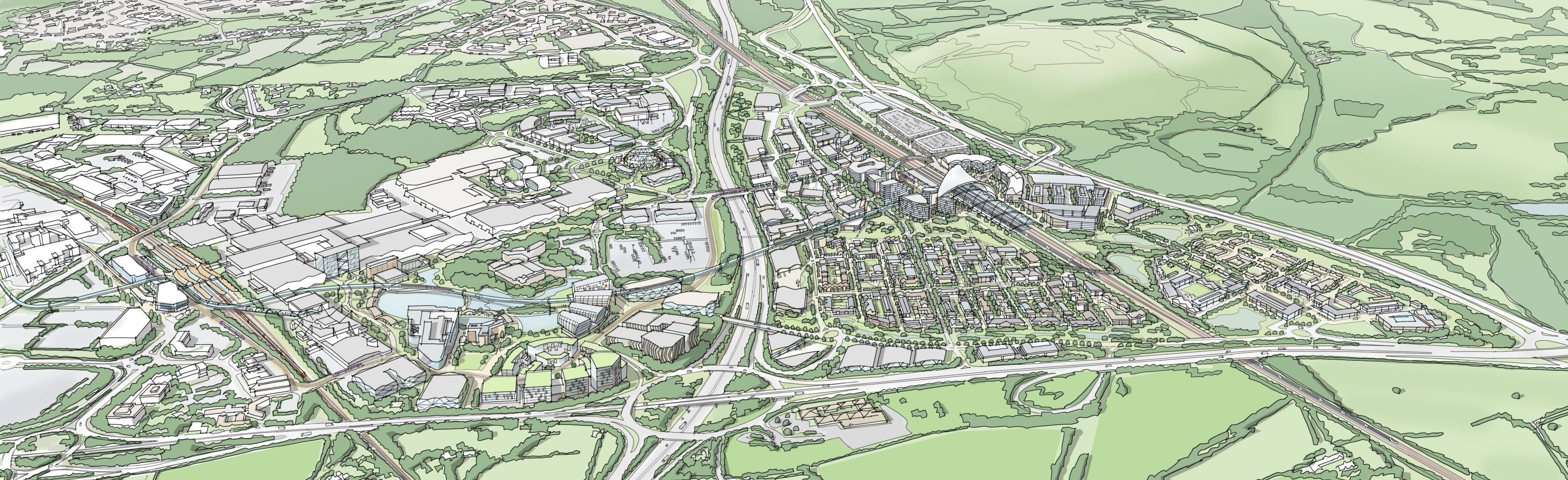 2018-10/the-ugc-s-ambitions-for-the-wider-hs2-interchange-station-site