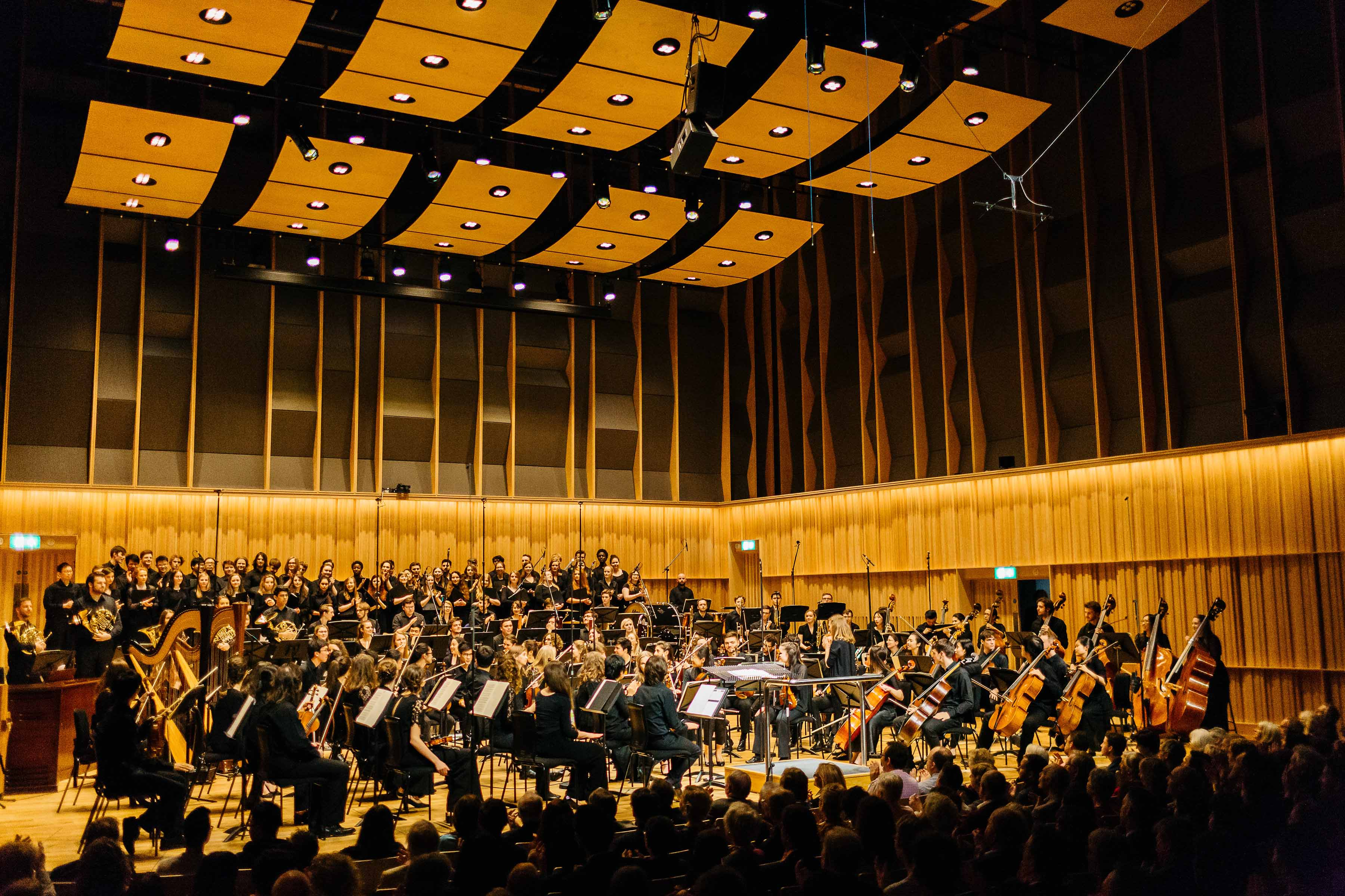 2018-11/1541410387_city-s-musical-heritage-celebrated-in-special-concert