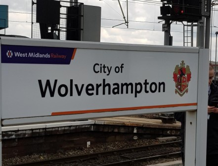2018-11/1542905788_city-of-wolverhampton-west-midlands-trains