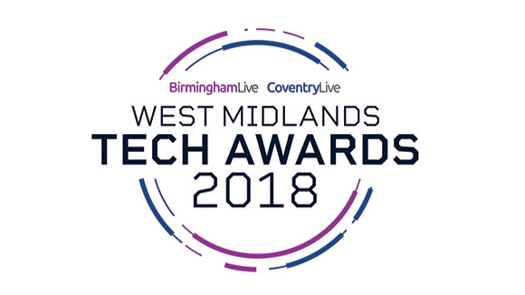2018-12/1544781515_west-midlands-tech-awards-2018