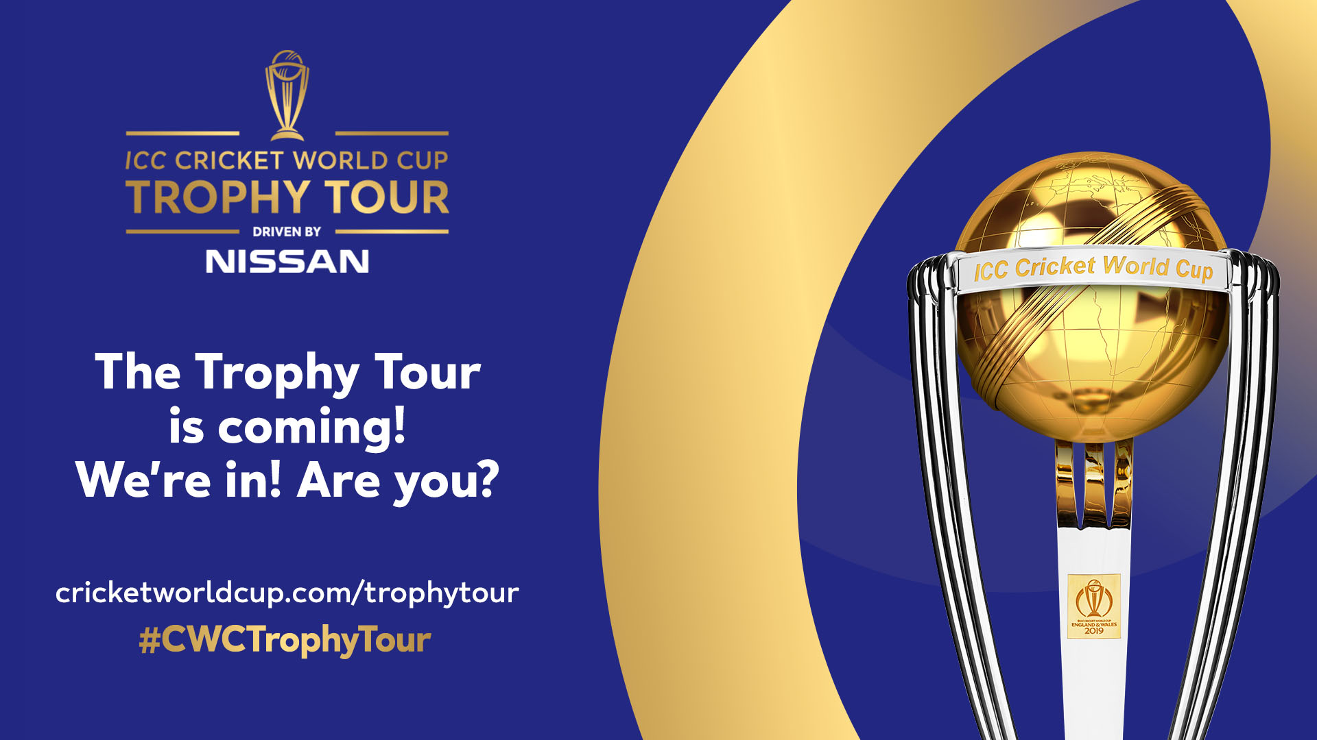 2019-01/1548429033_trophy-tour-twitter-post-short