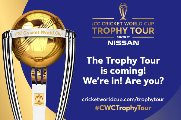2019-01/1548870148_trophy-tour-email-header-600x400