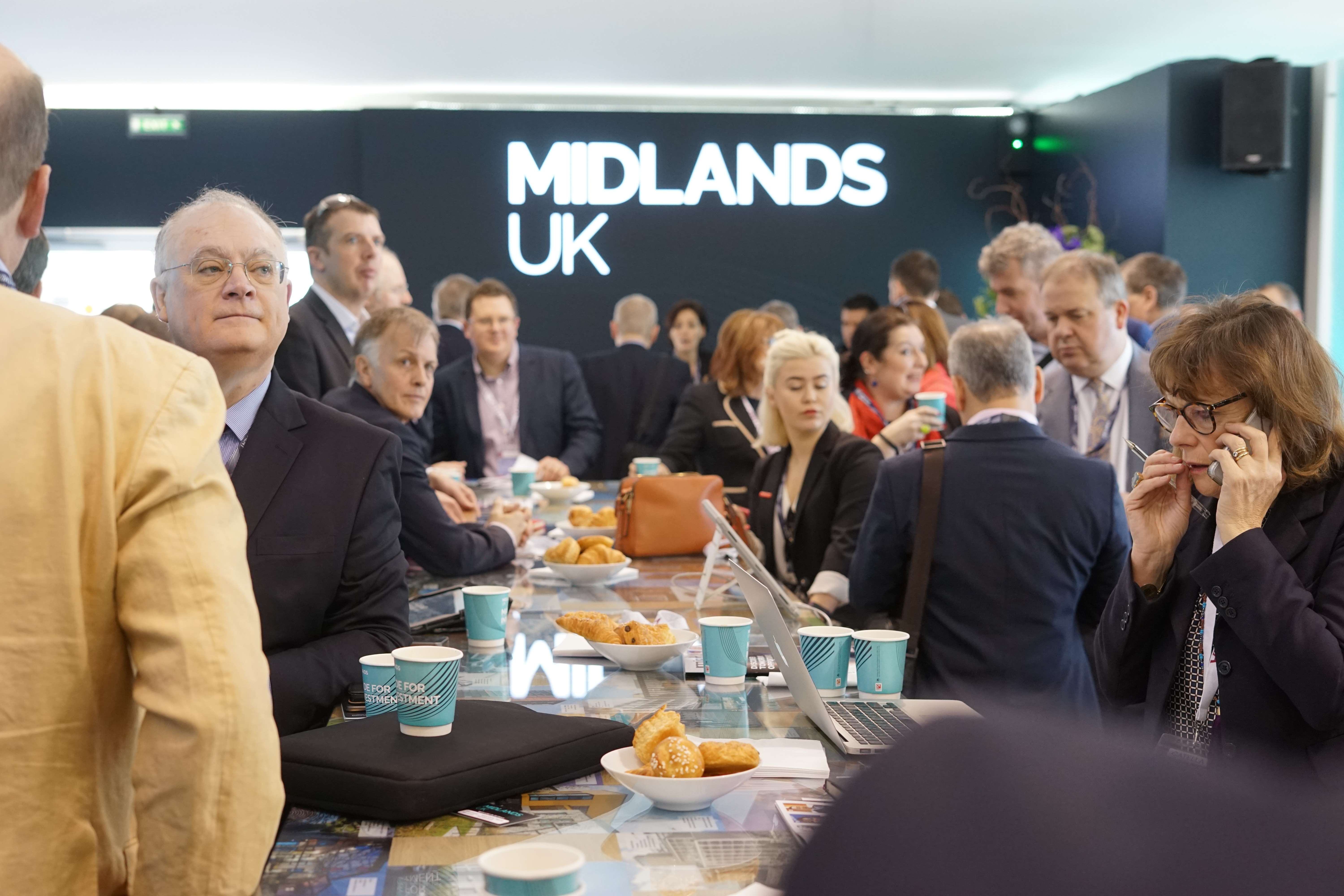 2019-02/1551358540_delegates-inside-the-midlands-uk-pavillion-at-mipim-2018