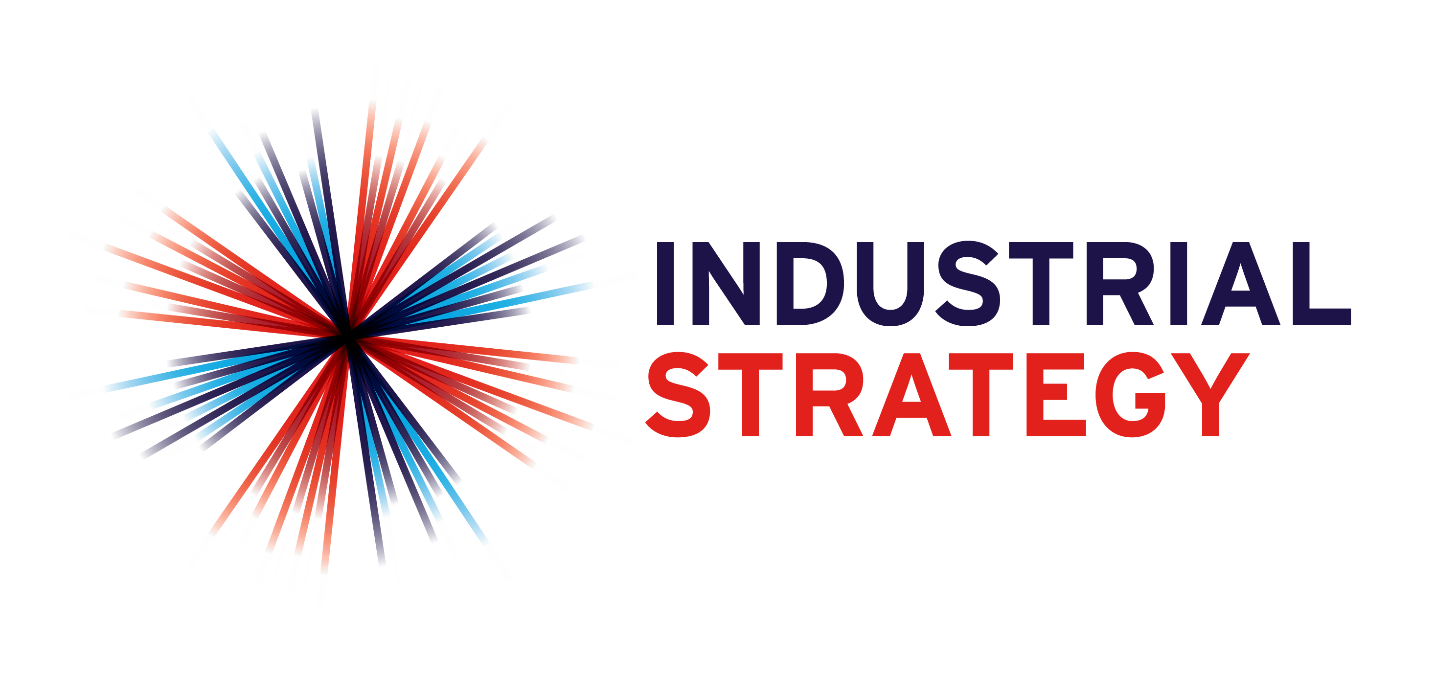 2019-05/1557996817_industrial-strategy-logo-2-