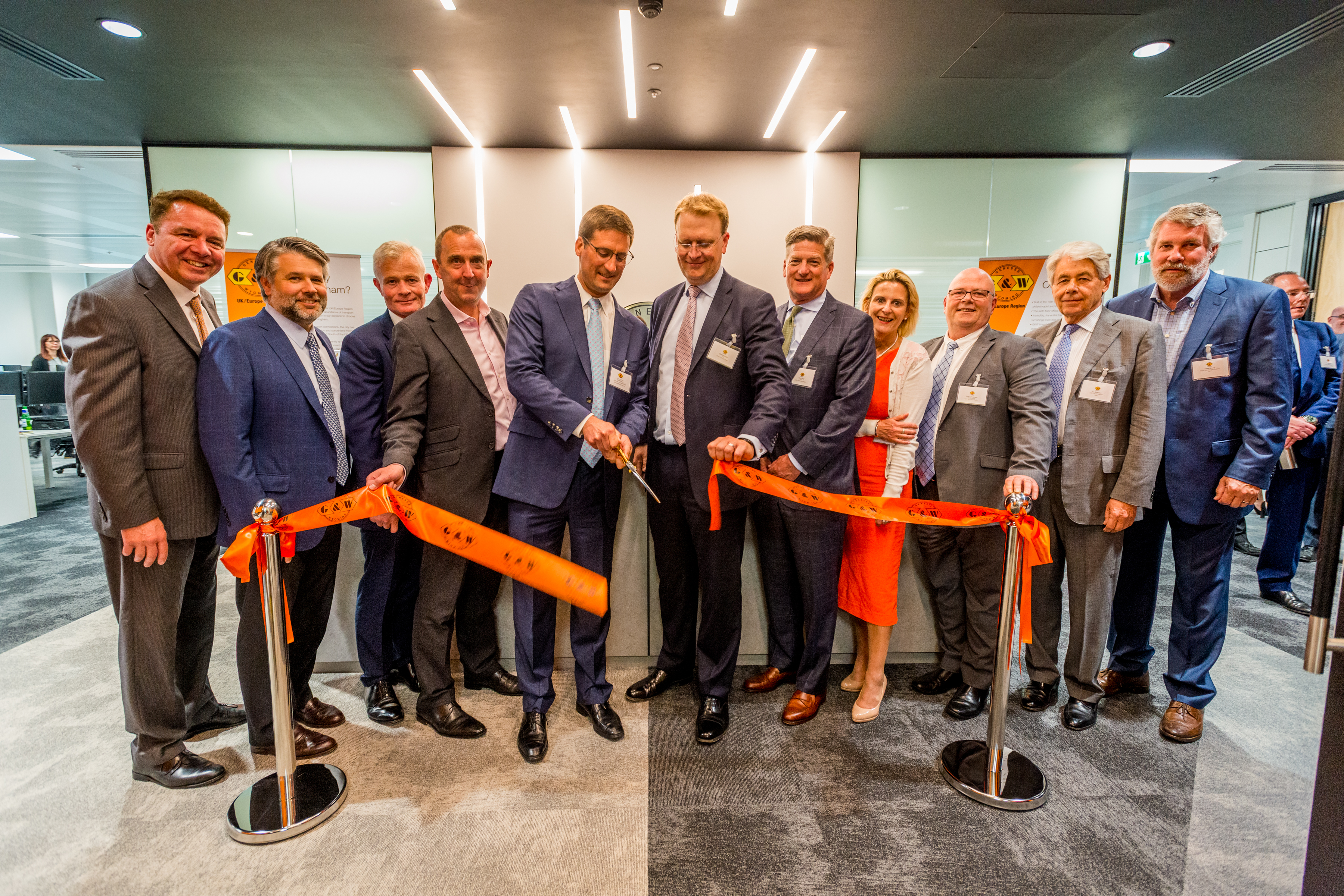 2019-06/g-w-birmingham-office-launch