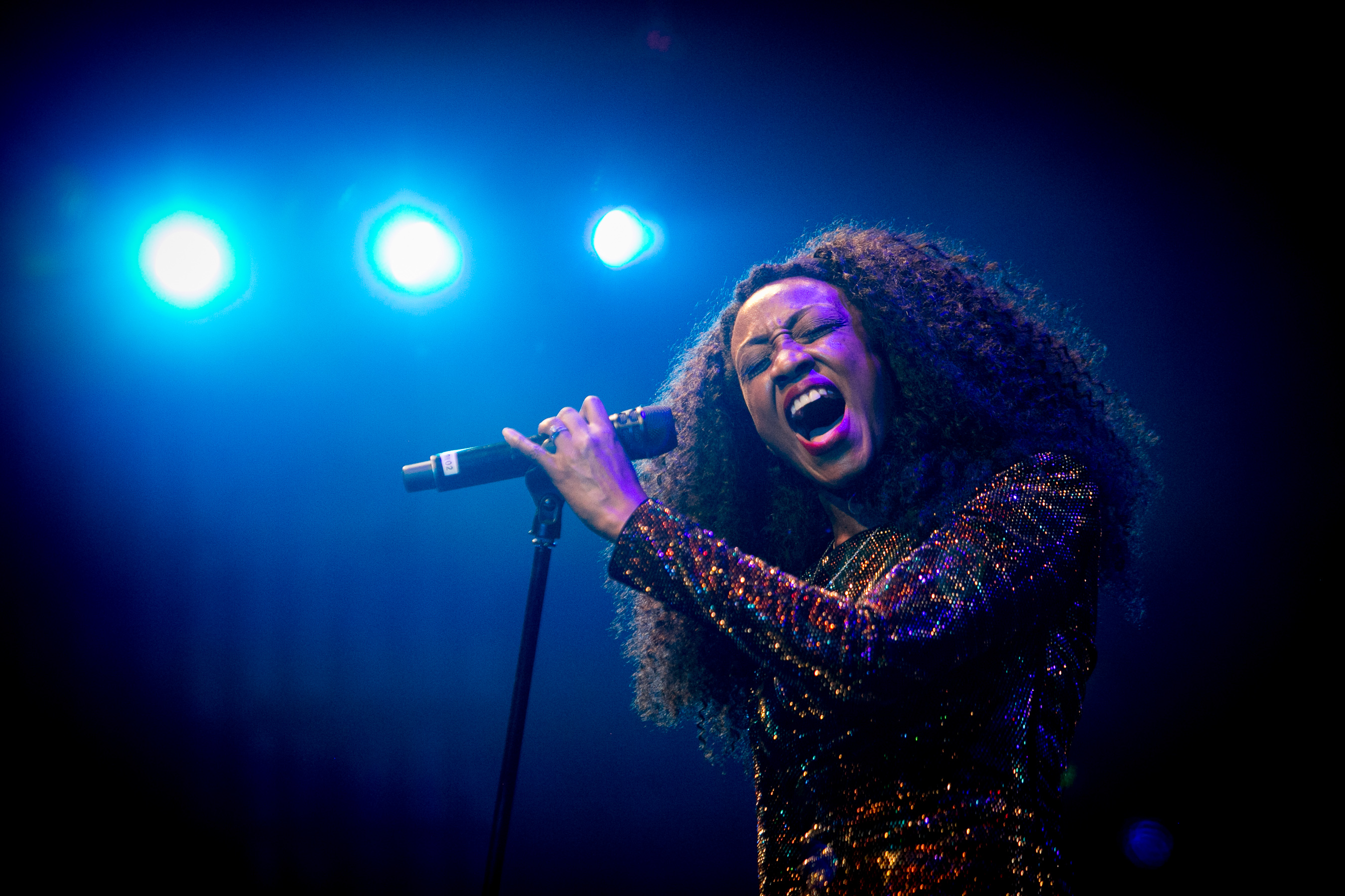 2019-07/1563278441_beverley-knight-closing-the-gala-performance