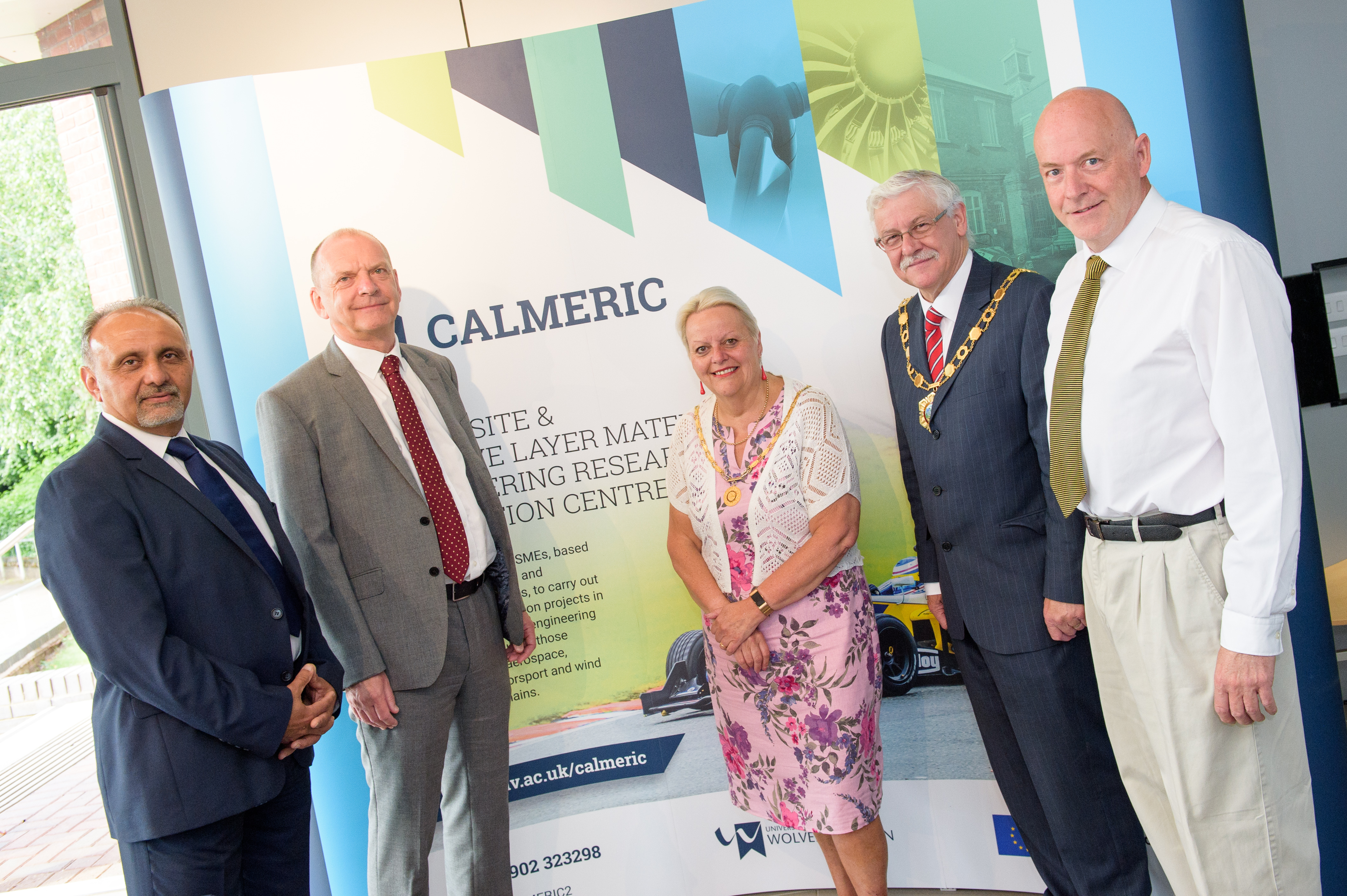 2019-07/1564394690_190719-calmeric-launch-mayor-and-mayoress