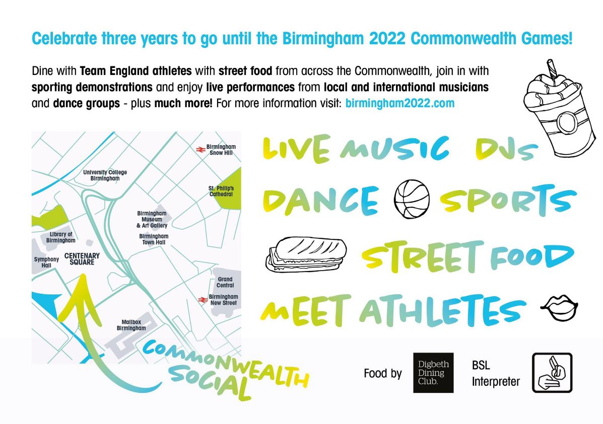 2019-07/commonwealth-games-social-2