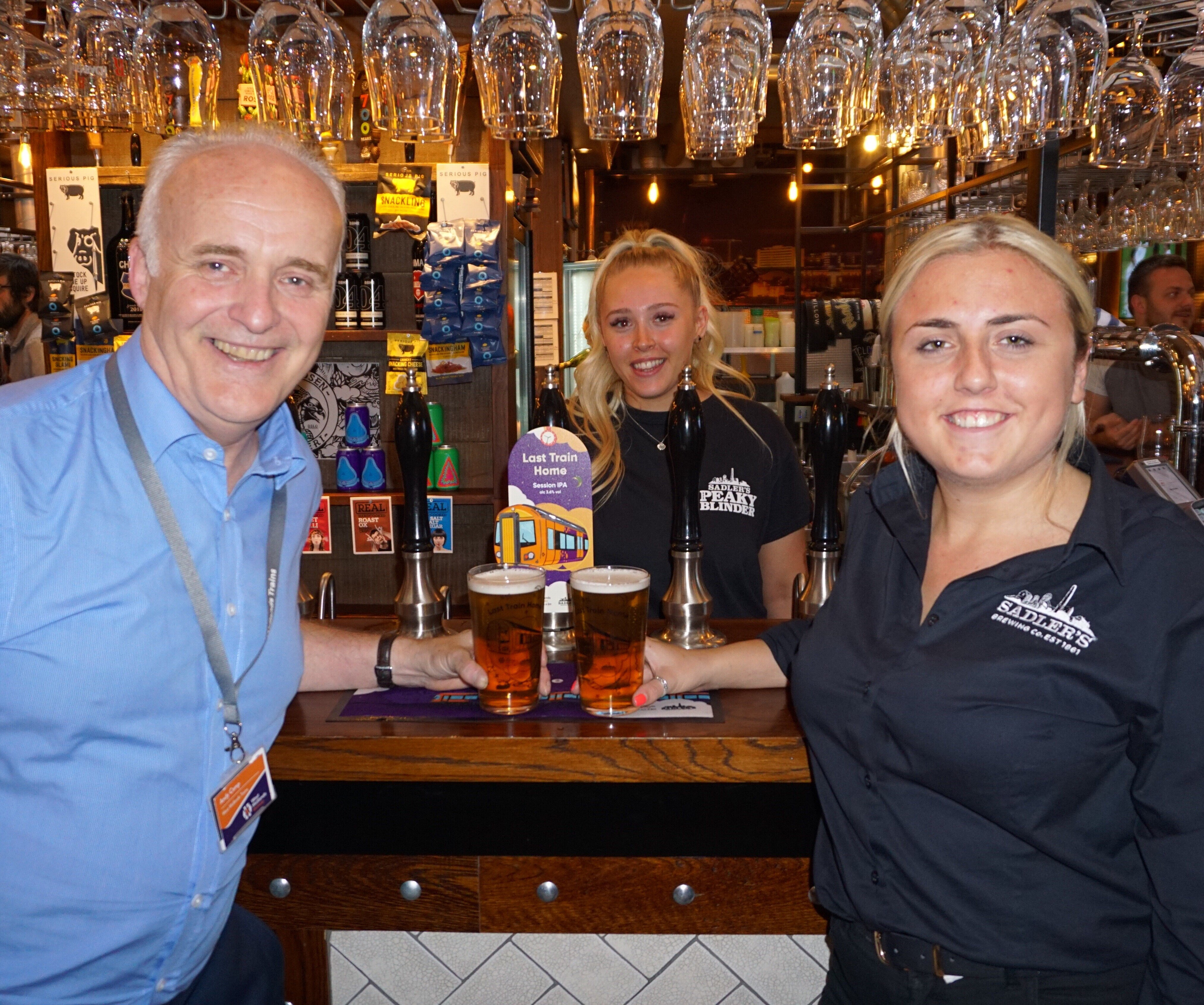 2019-08/andy-camp-commercial-director-from-west-midlands-trains-and-ashleigh-bourne-sadler-s-brewery