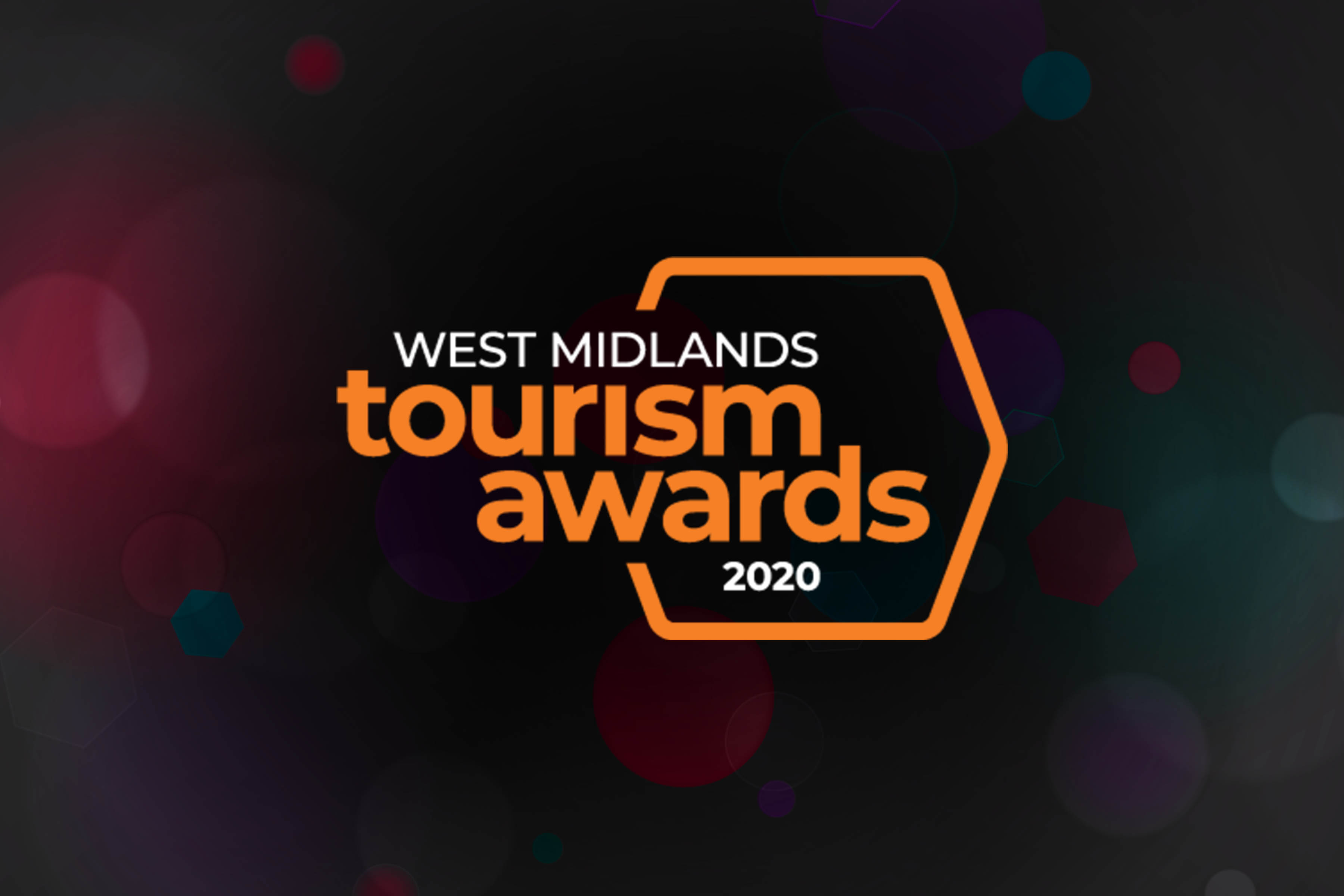 2019-08/tourism-awards-2