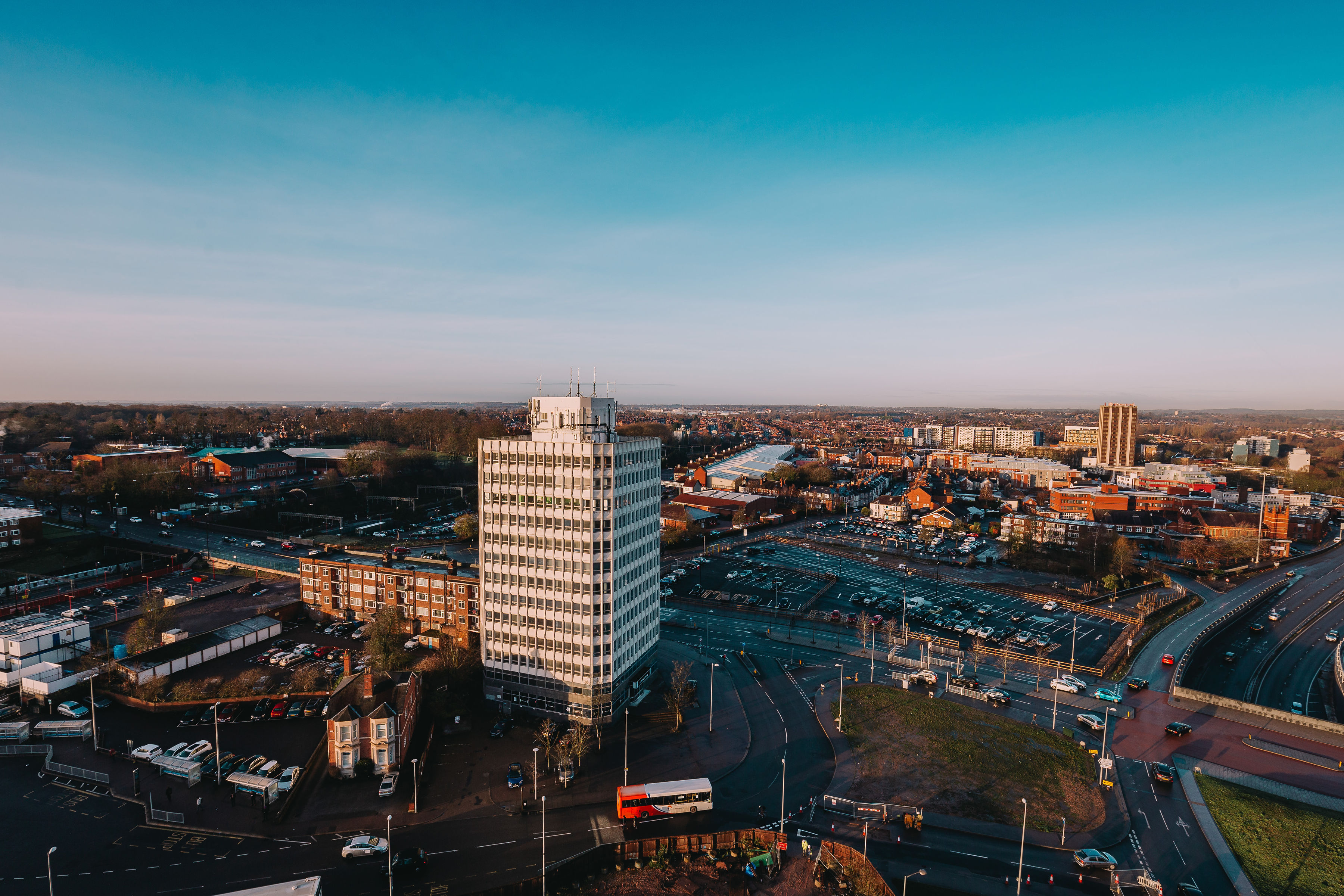 2019-09/coventry-view