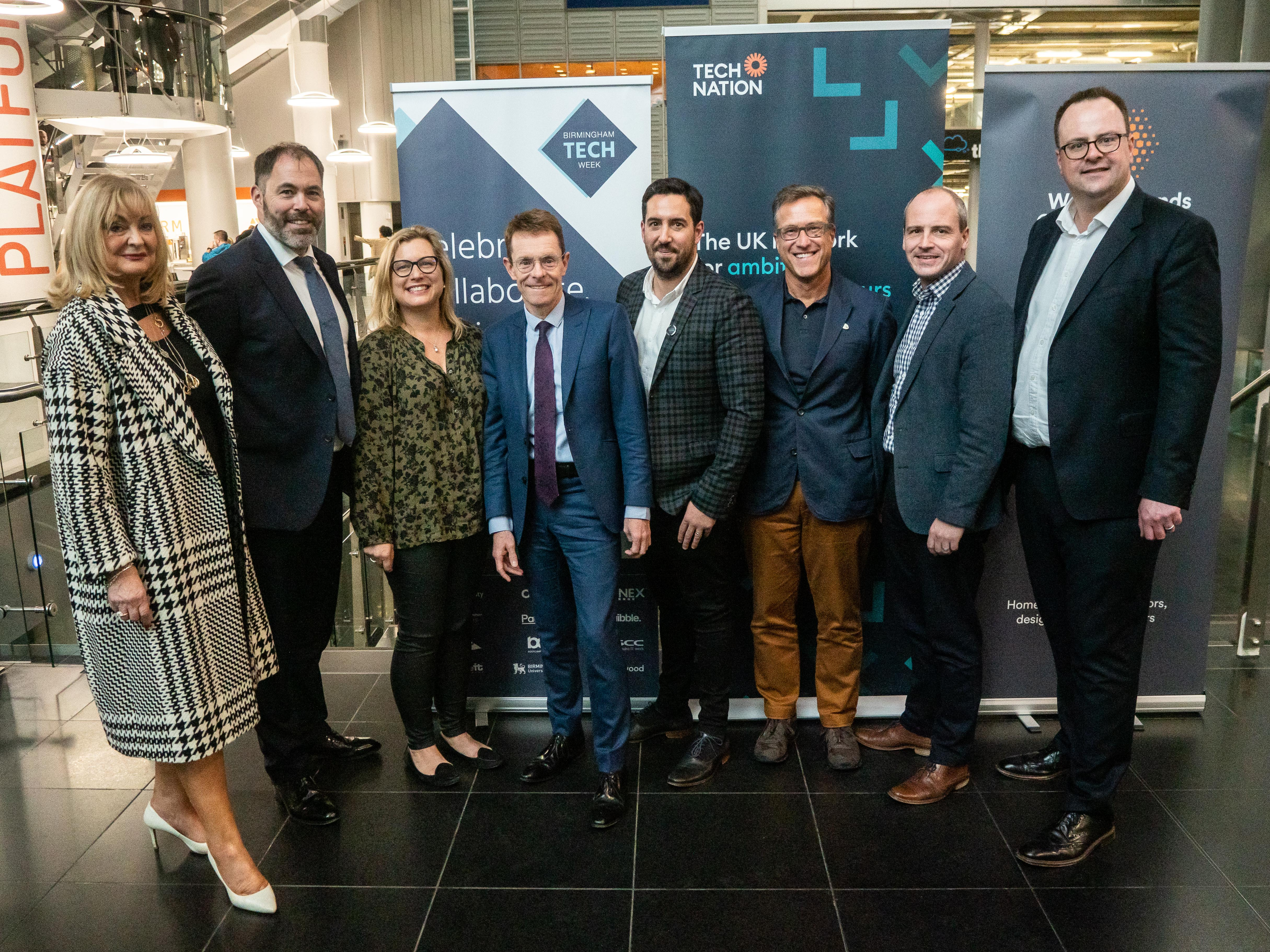 2019-10/1570540018_birmingham-tech-week-launch-speakers