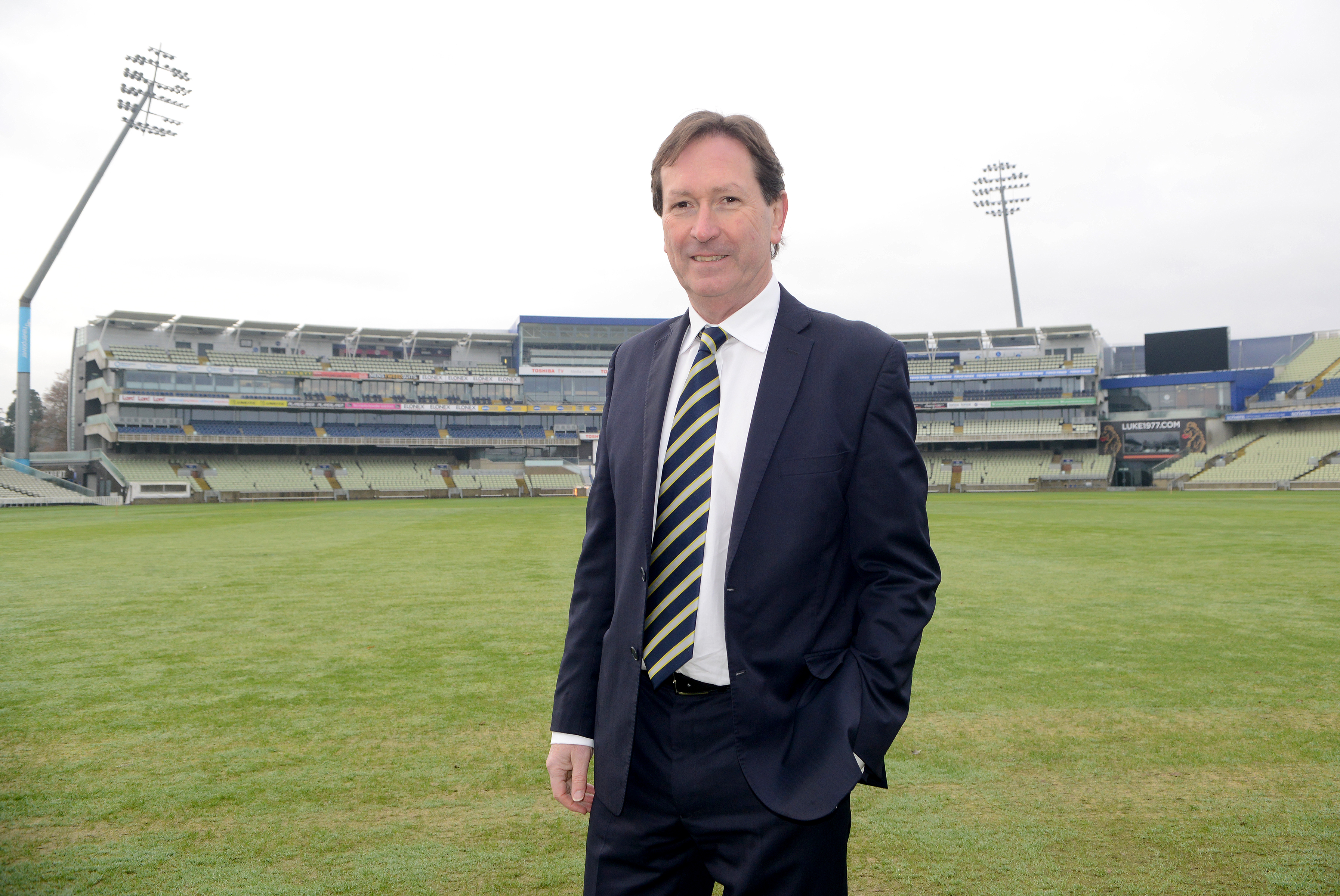 2019-12/1575971000_warwickshire-country-cricket-club-chairman