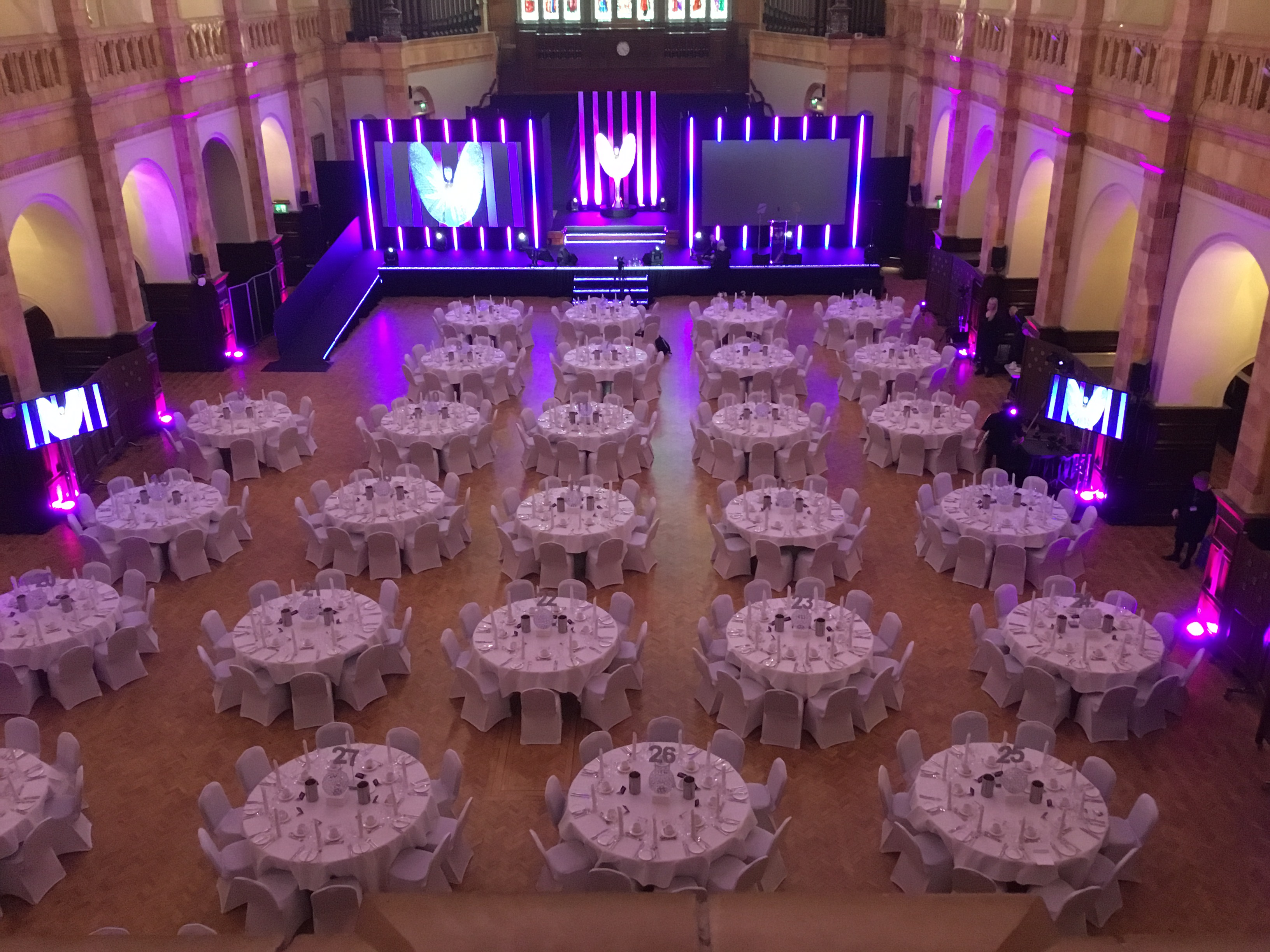 2019-12/1576593031_university-of-birmingham-great-hall