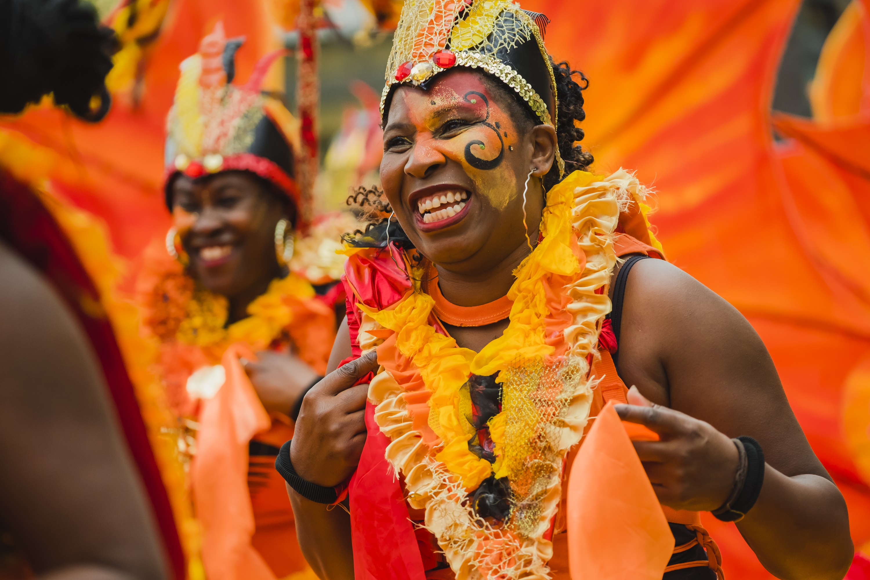 2020-01/birmingham-weekender-2017-ace-dance-caribbean-carnival-photo-by-verity-milligan