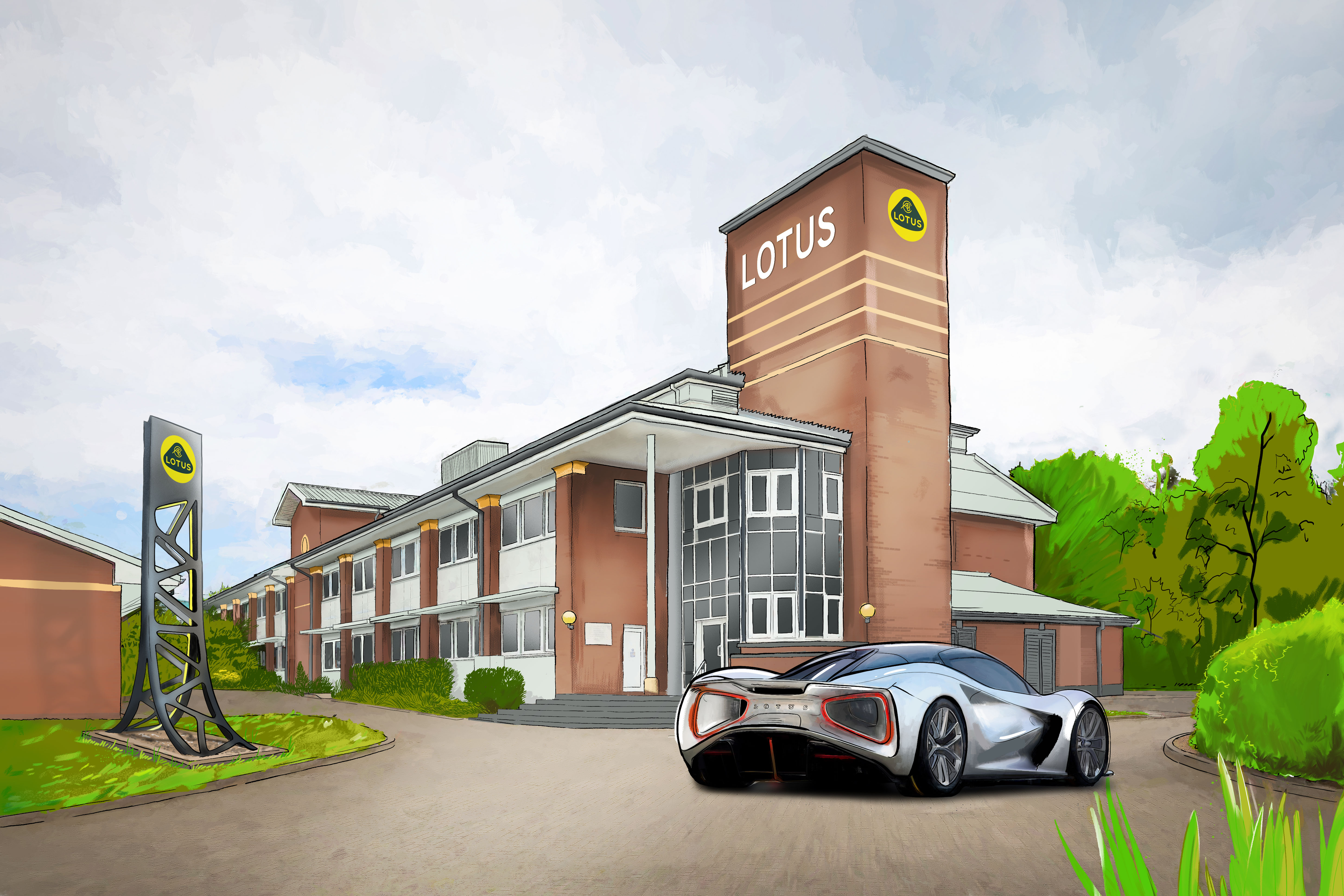 2020-07/1595512132_lotus-engineering-illustration-1-final