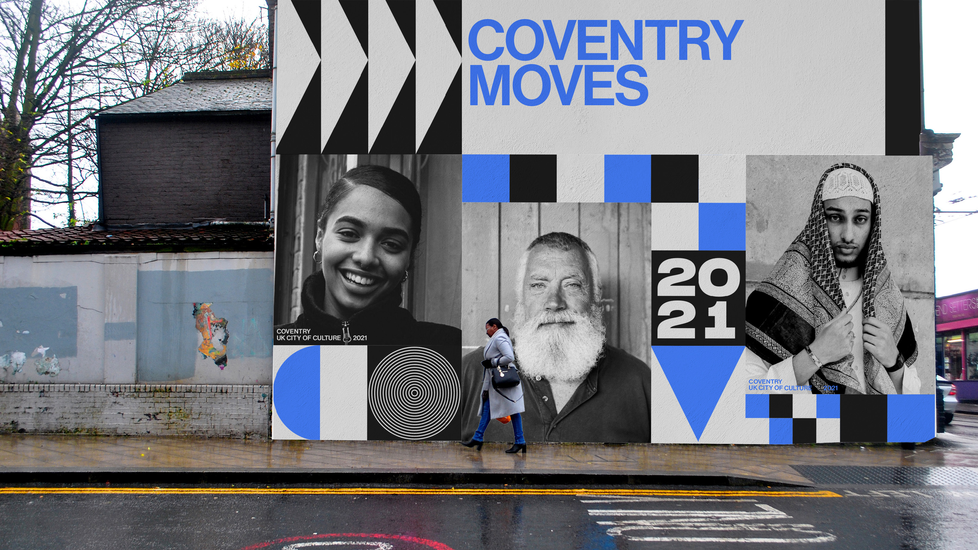 2021-02/coventry-moves-ooh-4